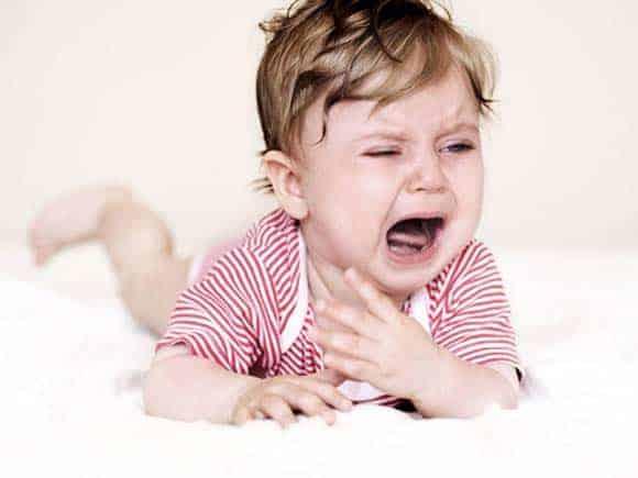 06-baby-teething-irritability2