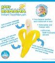 banana-infant-toothbrush-yellow-5