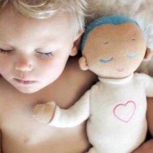 Lulla Doll Sleep Doll