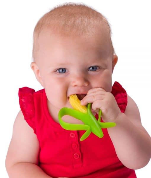 cornelius-teething-toothbrush-4