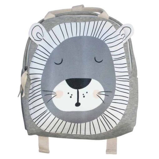 Mister Fly Animal Back Pack