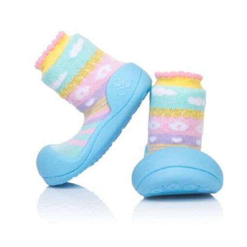 Attibebe Attipas Shoes