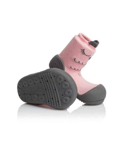 attipas shoes cutie