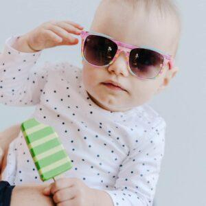 Frankie Ray Sunglasses Minnie Gidget Lottie