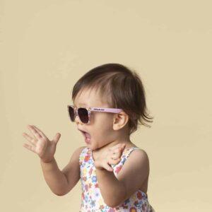 Frankie Ray Sunglasses Minnie Gidget Lottie Butterfly