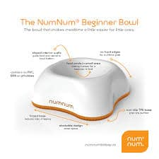 numnum beginner bowl