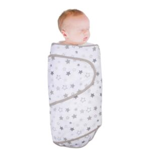 miricle blanket