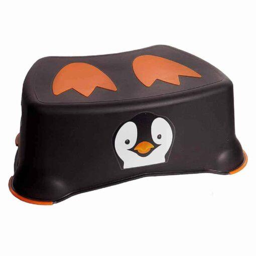 my little step stool Penguin