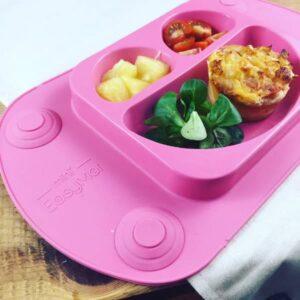 easymat mini pink