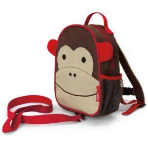 skiphop monkey bag