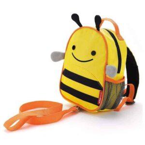 skiphop bee bag
