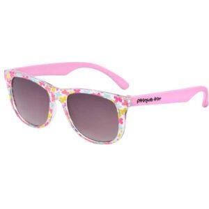 Frankie Ray Sunglasses LOTTIE - BUTTERFLY