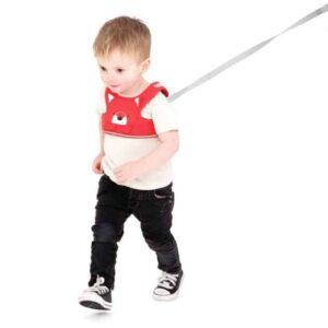 Trunki Toddlepak Felix Fox