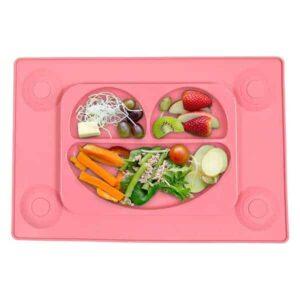 Easymat Original Pink