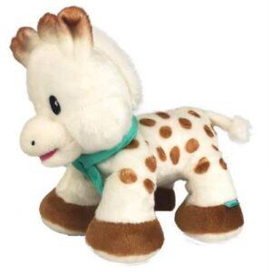 Sophie the Giraffe Plush 20 cm