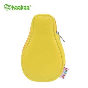 Pear-fect Manicure Kit Lemon