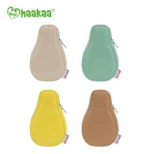 Pear-fect Manicure Kit