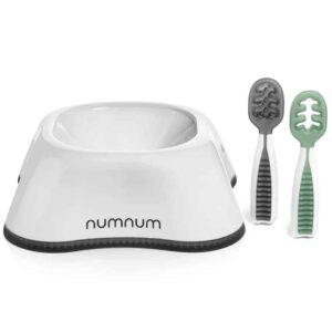 NumNum Self-Feeding Starter Kit