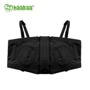 Haakaa Hands-Free Breast Pump Bra