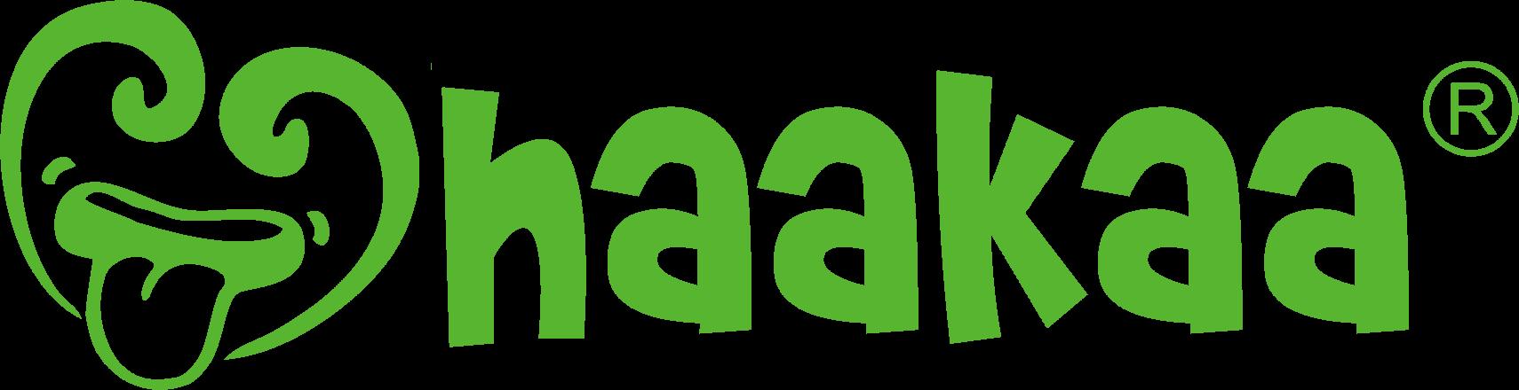 haakaa logo