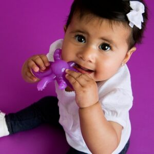 Octo Teether
