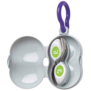 Doddl Children's Cutlery Case